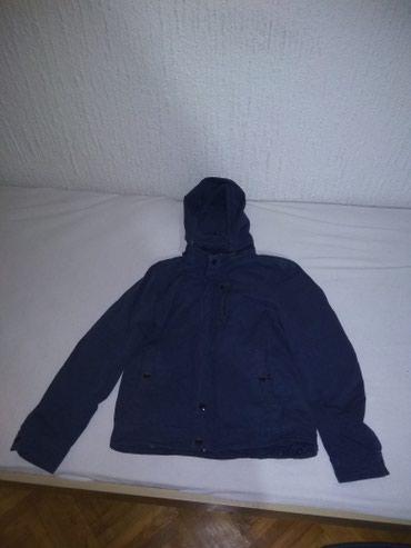 Muška jakna Veličina M Malo nošena - Futog