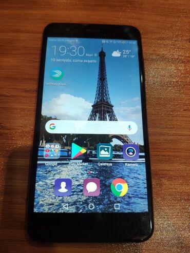 Huawei g6 - Azərbaycan: HUAWEI P10 lite