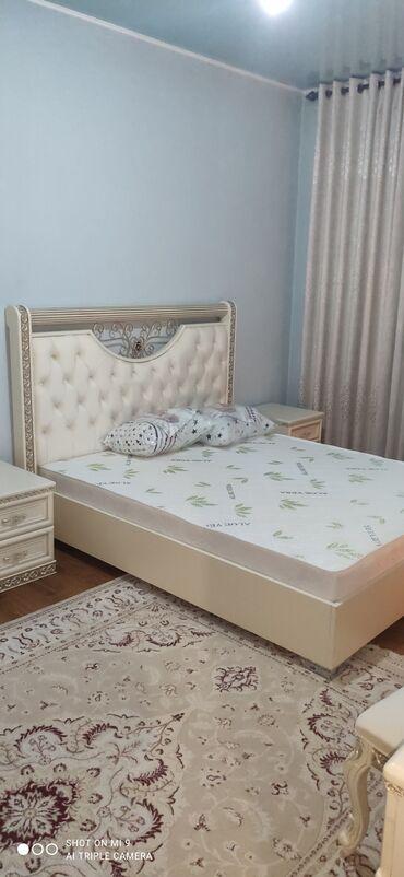 Продажа домов 120 кв. м, 4 комнаты, Свежий ремонт