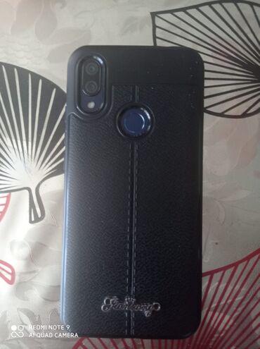 brilliance bs2 16 at - Azərbaycan: İşlənmiş Xiaomi Redmi 7 32 GB göy