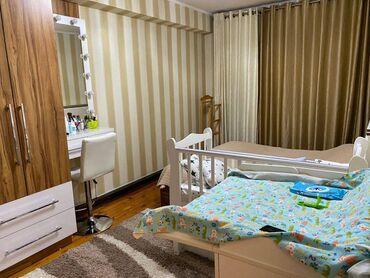 13592 объявлений: Элитка, 3 комнаты, 100 кв. м