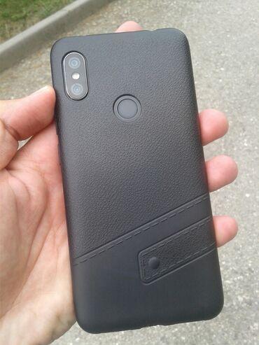 audi a3 32 s tronic - Azərbaycan: Yeni Xiaomi Redmi Note 6 Pro 32 GB qara