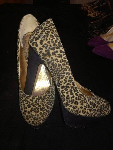 Cipele br38 - Kraljevo