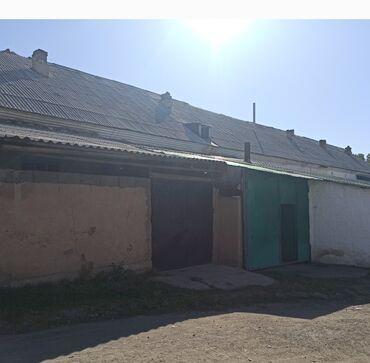 квартиры в караколе снять in Кыргызстан   ПОСУТОЧНАЯ АРЕНДА КВАРТИР: 1 кв. м, 2 комнаты