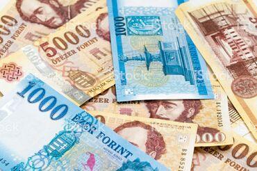 Biznis usluge - Srbija: Pružamo vam kredite po vrlo fleksibilnim uvjetima. Naše Kamatne stope