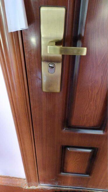 Вскрытие квартируВскрытие домашних двериВытащить сломанный ключи