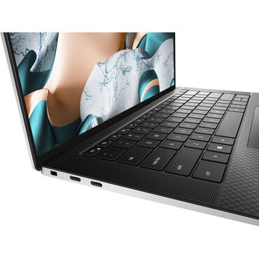 Dell 15.6 XPS 15 Lap