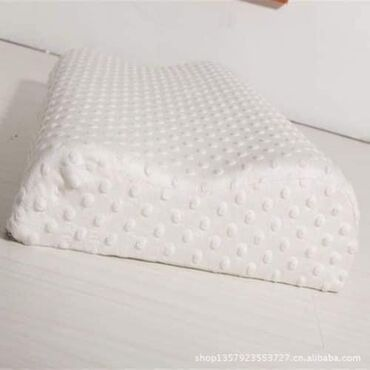 Ostalo za kuću | Velika Plana: Odlican jastuk sa memori penompomocice vam da se budite bez bolova u