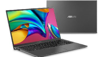 asus computers - Azərbaycan: Asus vivobook 15 marka: asus model : vivobook 15 prosessor: amd ryzen