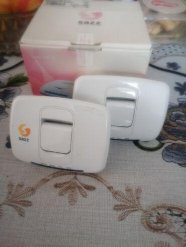 sazz - Azərbaycan: Sazz modem iwlemir heç biri 2 si birlikdə satılır. Isdiyen yaza zəng