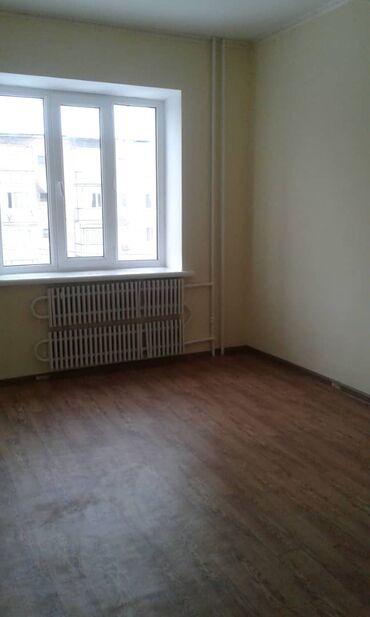 Недвижимость - Талас: Продается квартира:105 серия, 3 комнаты, 56 кв. м