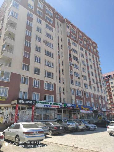 Продается квартира: 3 комнаты, 93 кв. м
