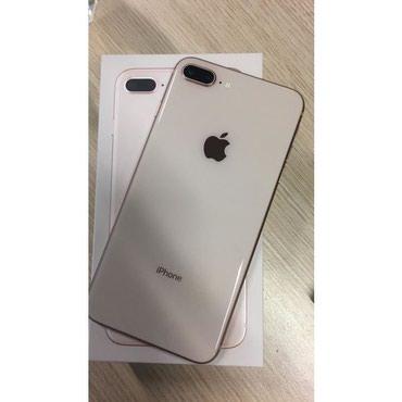 I phone 8plus σε Georgioupoli
