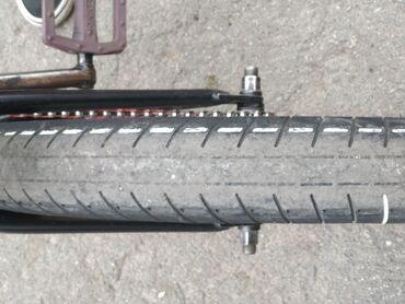 бмх за 10000 в Кыргызстан: Покры мишн, в идеале. mission tracker BMX БМХ