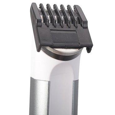 Odlican trimer za kosu - 100   % glanc novo. Bezsuman i tihi rad a in Nis - photo 2