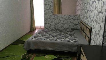 Посуточная элитная 2х комн. кв в центре города со всеми условиями. в Бишкек