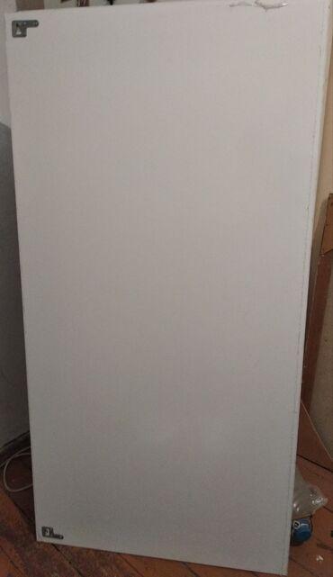 meizu m5s 16gb white в Кыргызстан: White board. Для маркеров. США