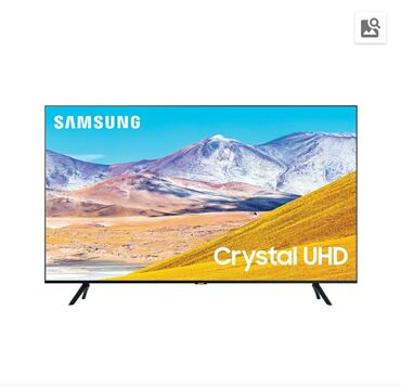 eken ultra hd в Азербайджан: Televizor. TELEVİZOR Samsung UE55TU8000UXRUEkran ölçüsü 140 Sm 2020