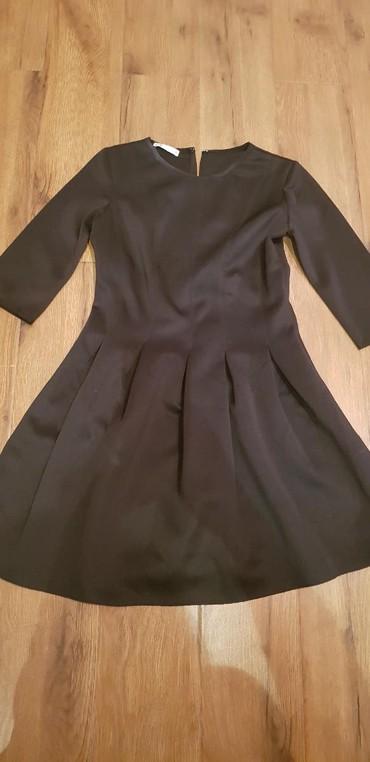 Платья по 800сом новые всё отдам за 2000с в Бишкек
