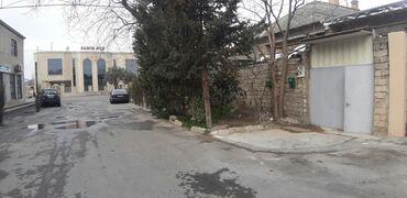 - Azərbaycan: Heyet evi tecili satilir