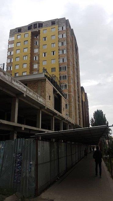 Магистраль/ Тыналиева, 3 ккв, ск « в Бишкек