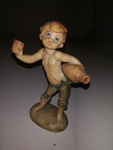 Figurine | Srbija: Pogledajte moje oglase ima puno BRENDIRANIH stvari