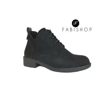 женскую ботинку на осень в Кыргызстан: Женские осенние ботинки. DE1130