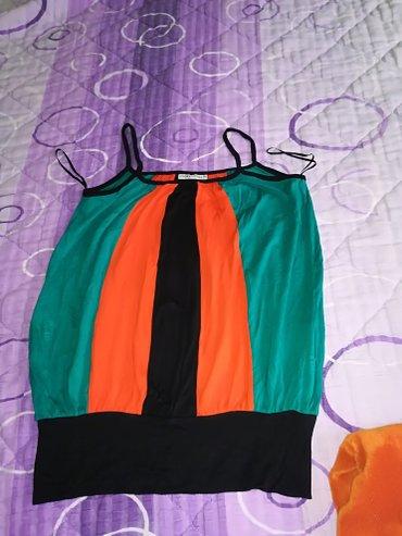Majice po 150,nove - Leskovac