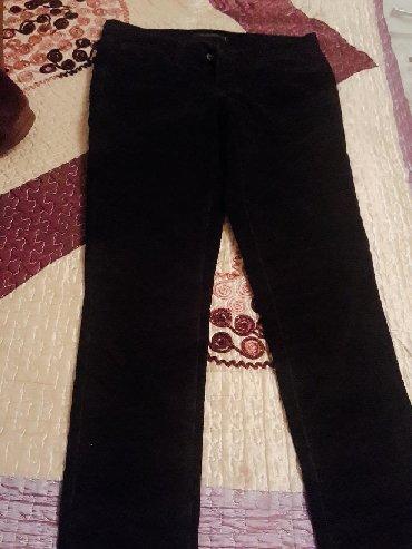 зауженные джинсы для мужчин в Кыргызстан: Женские джинсы ColinS M