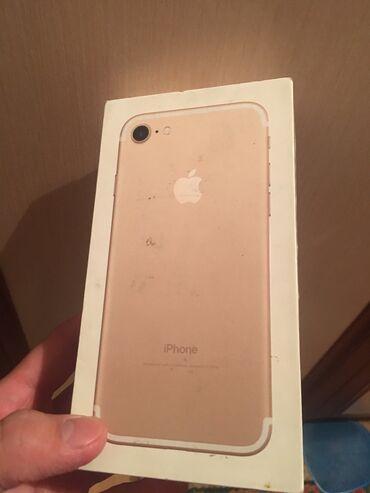 сколько стоит iphone 7 in Кыргызстан   APPLE IPHONE: IPhone 7   128 ГБ