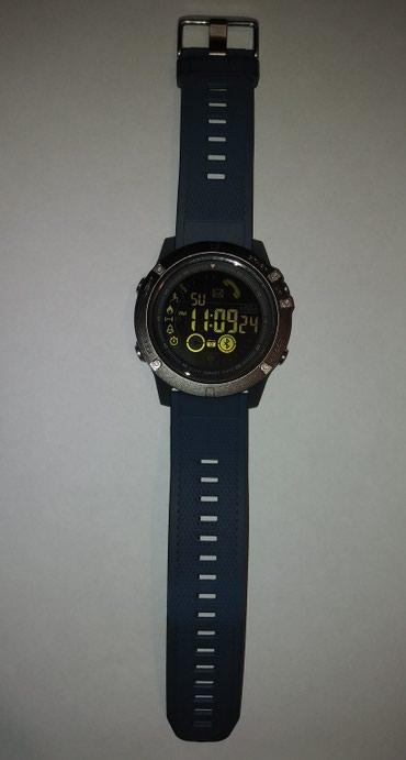 Мужские Спортивные Наручные часы  в Бишкек