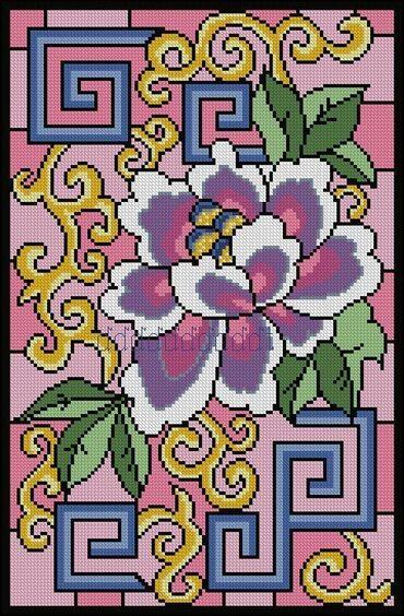 konstruktor mozaika - Azərbaycan: Hovuzlar   Dizayn, Mozaika, Fontan
