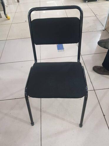 Офисные стулья   Стулья для офиса  Стулья для швейных цехов  Стулья шв