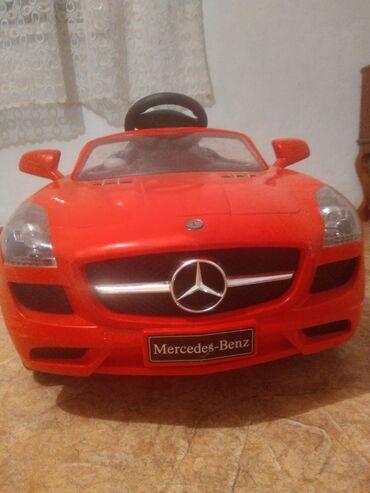 2708 объявлений: Продаю детскую машину состояние идеальное, очень удобно, комфортно