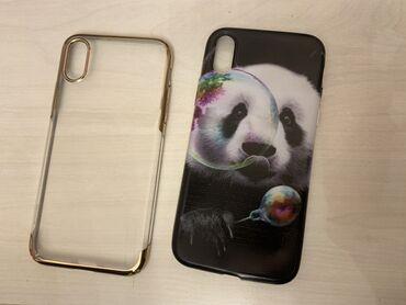 iphone 6 yeni - Azərbaycan: Yeni caseler Iphone X, Xs sehv model ucun aldim deye lazim olmadi, i