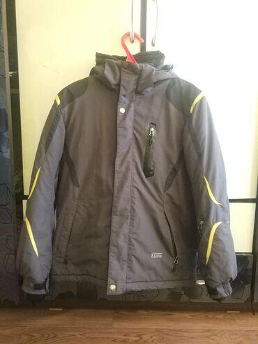 жён куртка в Кыргызстан: Очень качественная куртка