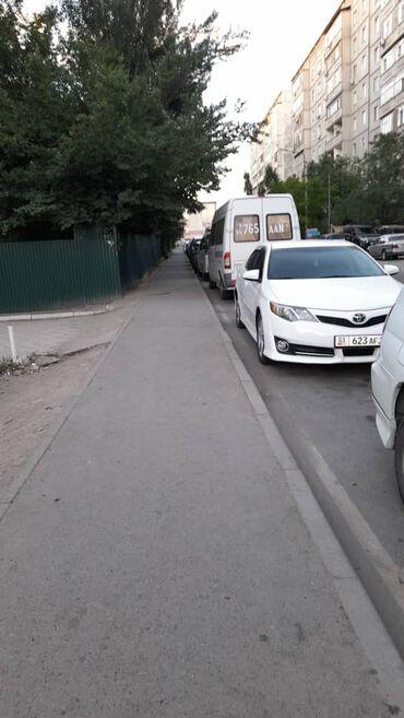 перевозки в Кыргызстан: | 1 мест