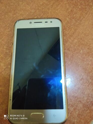Samsung galaxy note 5 satiram - Saray: İşlənmiş Samsung Galaxy J2 Core
