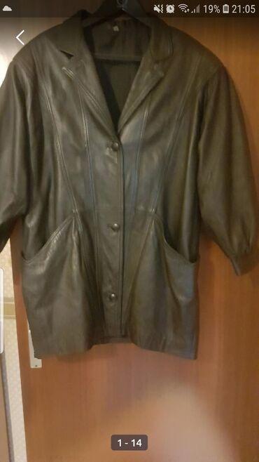 Haljinaz nemacke - Srbija: Zenska kozna jakna,obucena par puta,kao nova,bez ikakvog ostecenja,iz
