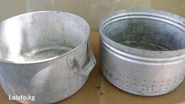 соковарка калитва в Кыргызстан: Запчасти от соковарки