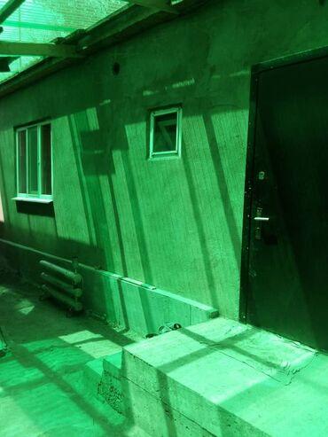 Продам - Бишкек: Продам Дом 80 кв. м, 6 комнат