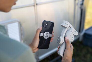 диски воссен фото в Кыргызстан: Электронный стабилизатор DJI Osmo Mobile 4 Бишкек  Особенные моменты ж