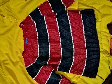 Džemper 3T - Kraljevo