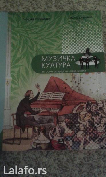 Polovne knjige - Vrnjacka Banja