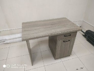 детская кровать компьютерный стол в Кыргызстан: Компьютерный стол