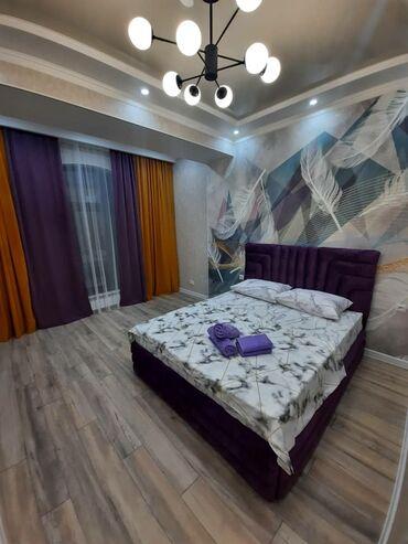 купить джойстик для телефона в бишкеке в Кыргызстан: Продается квартира: Элитка, 2 комнаты, 57 кв. м