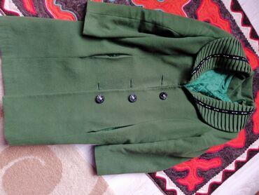 Продаю. Пальто турецкое. Размер 48-50