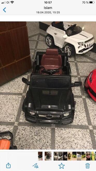 Продаю детские машинки в отличном состоянии оригинал(не Китай) 15000