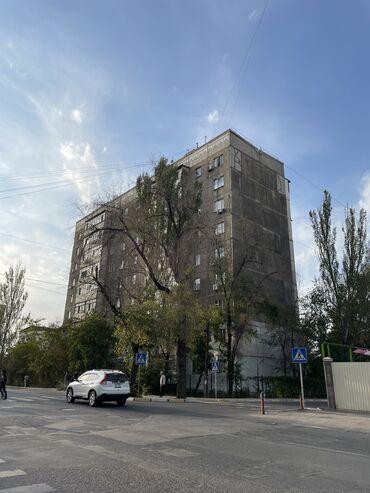 9941 объявлений: 105 серия, 3 комнаты, 65 кв. м Лифт, Без мебели, Не затапливалась