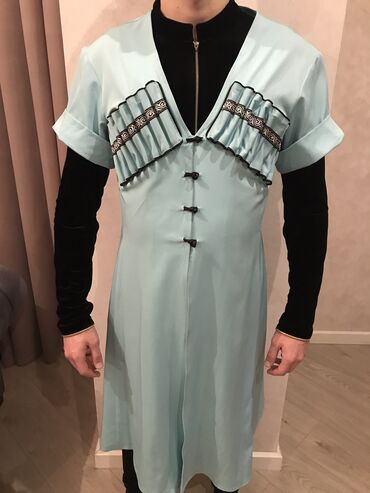 Продаю Кавказский костюм! Черкесска - 1500